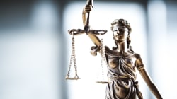 Il ruolo degli avvocati nella società