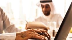 Gli Emirati Arabi Uniti scelgono la sostenibilità per un equilibrio tra sviluppo economico e