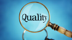 Is This A Lost Decade For Business Quality In