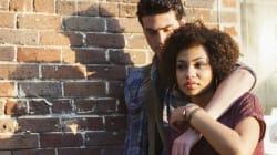 23 Years Into Democracy, Interracial Couples Still Face