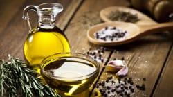 Sull'olio tunisino si accettano scuse da grillini, leghisti e non