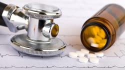 Resistenza agli antibiotici. L'Europa fa un passo avanti, ma l'Italia è a