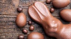 Pour Pâques, réjouissez-vous, voici les 6 vertus méconnues du