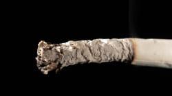Tenemos que hablar del nuevo informe de la OMS sobre los daños del tabaco: la gente y el planeta