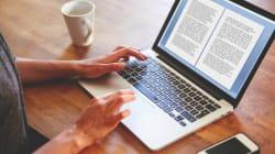 7 tendances des blogs