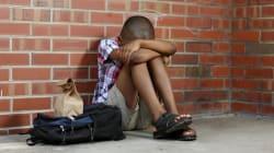 BLOG - Comment déceler et combattre le harcèlement scolaire de votre
