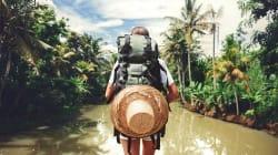 Cinco viajes que te cambiarán la