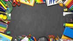 BLOG - 3 astuces pour une rentrée scolaire moins