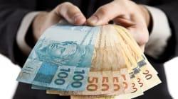 Por que o Brasil precisa parar de gastar R$ 277 bilhões por ano com
