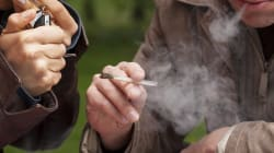 Drug Testing Of Welfare Clients Has Continually Failed Overseas, Greens