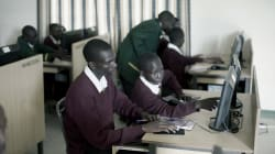 South African Schools Need To Introduce Technology In The