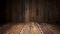 Por que você deve procurar saber sobre a origem da madeira que