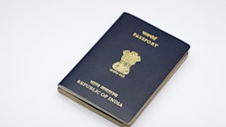 Women Need Not Change Their Names In Passport After Marriage, Says Narendra