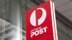 Australia Post Chairman To Face Senate Committee To Justify CEO's $5.6 Million
