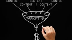 L'Inbound Marketing la miglior strategia per acquisire lead nel