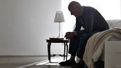 Canada's Retirement Poverty Crisis Is Avoidable If We Act