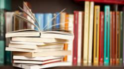 Os livros que escrevi e todos os meus amigos que jamais leram uma linha