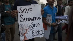 Why India Should Play No Part In Bangladesh's Rampal Coal Power