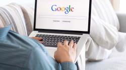 Scopre un errore di sicurezza nella piattaforma, Google premia uno studente con 10mila