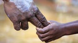 QLD Sly Grog Traders Targeting Remote Indigenous
