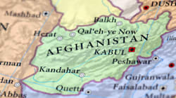 US Strike Kills An Al Qaeda 'Leader' In Afghanistan, Says The