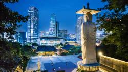Las 15 ciudades que atraen más turistas en el