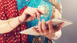 L'India e il modello virtuoso di identità
