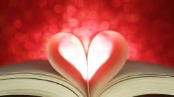 Dans les coulisses des romances érotiques, le témoignage accablant d'une ancienne