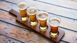 Guía para disfrutar de Expo Cerveza México