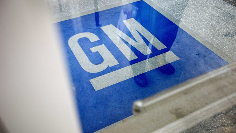 GM reaches settlement over lost vehicle value from defective ignition switches 1