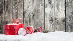10 idee regalo Natale per la neve. Le offerte di Amazon per divertirsi sulle piste da