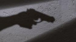 Trudeau n'exclut pas l'interdiction des armes de poing et d'assaut au