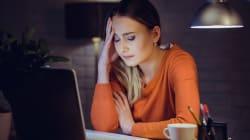 BLOG - Mon amie chômeuse est devenue auto-entrepreneuse et c'est encore pire