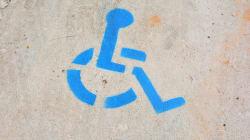 BLOGUE Le cafouillis entre la gouvernance et les politiques en matière d'invalidité au