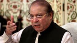 Pakistan Court Issues Arrest Warrant Against Former PM Nawaz