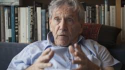 #QEPD: Muere el premiado escritor y periodista Amos