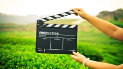 Action! Pourquoi le cinéma et la télévision ont besoin de réalisateurs sensibles à