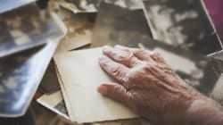 BLOGUE Journée mondiale de l'Alzheimer: réfléchissons à la réalité des personnes