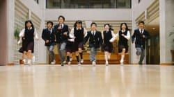 全区立中学で性別問わずスカート、ズボンが選べるよう検討へ 東京都世田谷区教委が見解