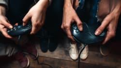 Le jeu vidéo peut être utile en