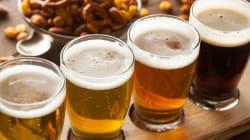 La competencia para elegir la mejor cerveza artesanal de México