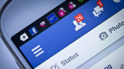 Woman Sues Facebook, Claims Site Enabled Sex