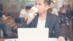 Ahora encontrarás café de Starbucks en Nestlé, tras acuerdo de miles de millones de