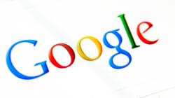 Google a découvert une faille dans son réseau