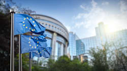 Prendiamo sul serio l'appello per l'Europa delle parti