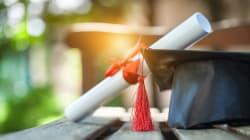 Anche gli over 45 potranno riscattare la laurea. Lo prevede un emendamento
