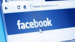 Denigra l'azienda per cui lavora su Facebook: il licenziamento è legittimo. La sentenza della