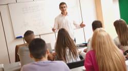 El Supremo anula los despidos de docentes interinos en junio para no pagar el