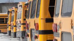 Nouveau mandat de grève pour les chauffeurs d'autobus de
