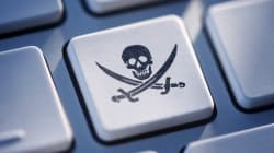 I luoghi comuni sull'irrilevanza della pirateria